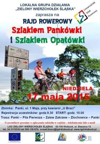 lgd_szlak_pankowki_min